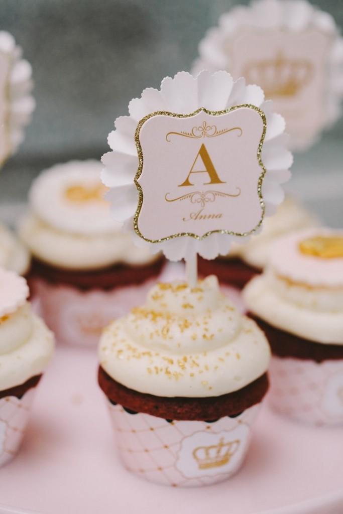 foto-60-cupcake