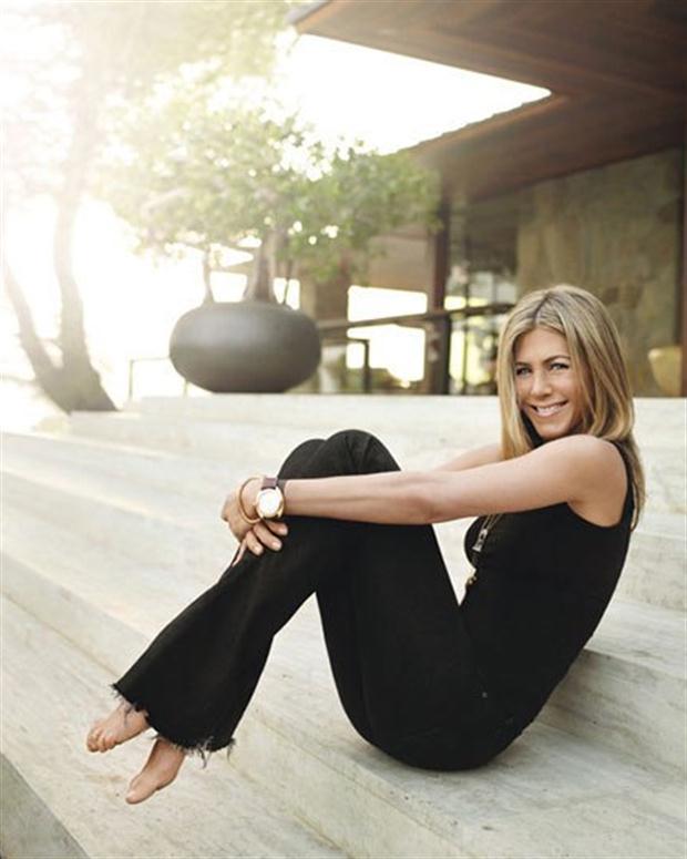 foto-Aniston.casa