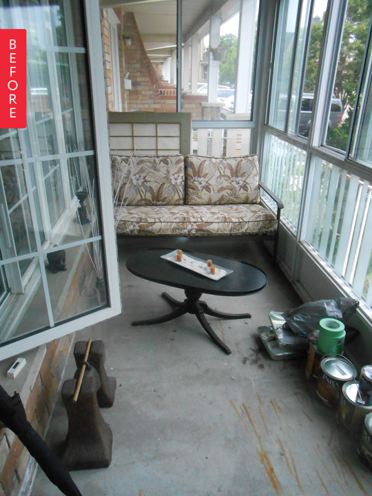 foto-balcon-antes