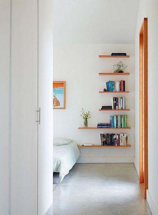 foto-biblioteca-dormitorio