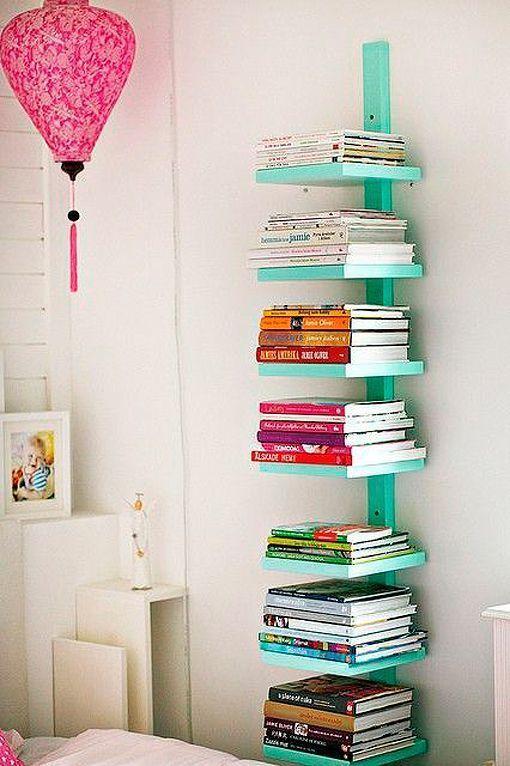 foto-biblioteca- verde