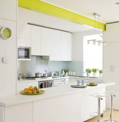 foto-cocina-color