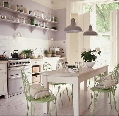 foto-cocina-romantica