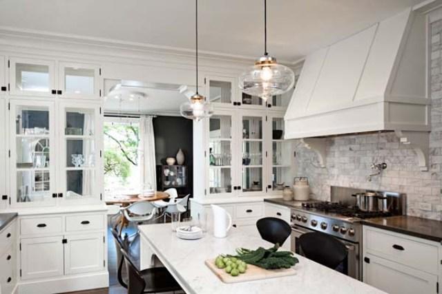 foto-cocina-rustica