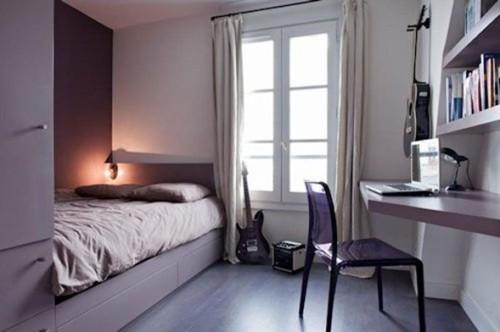 foto-dormitorio-angosto