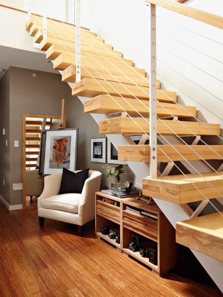 foto-escalera-moderna