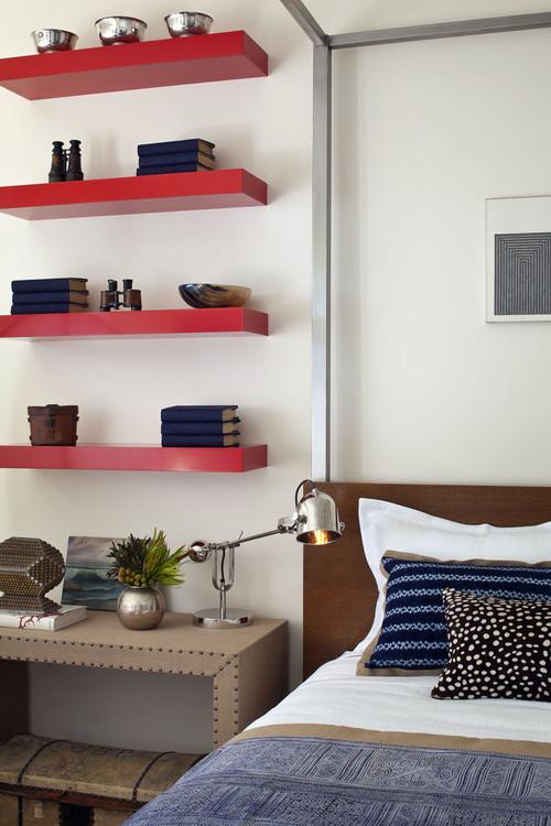 foto-estanteria-dormitorio