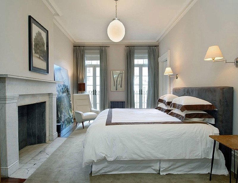 foto-julianne-dormitorio