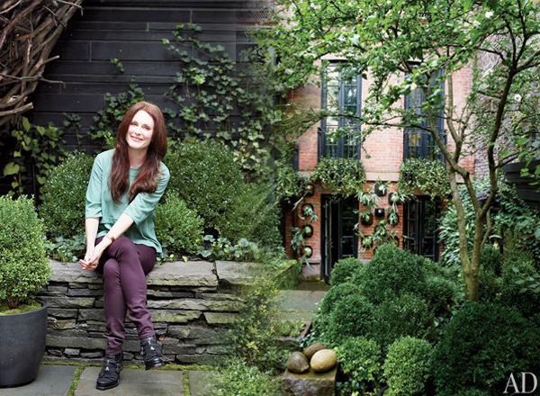foto-julianne-jardin