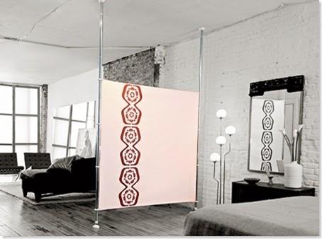 foto-monoambiente-cortina