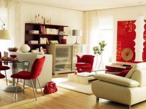 living-comedor-mueble