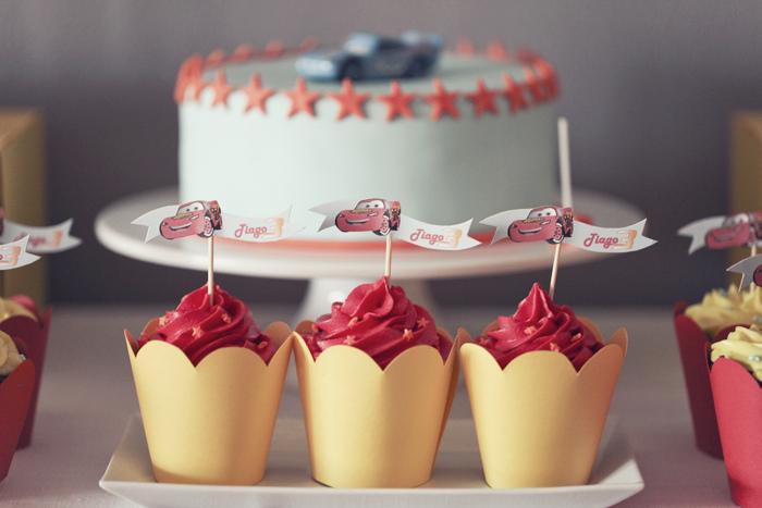 foto-cars-cupcakes