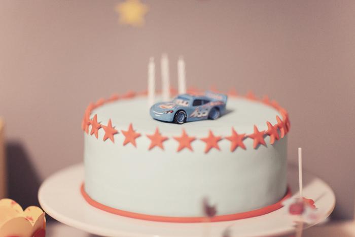 foto-cars-torta
