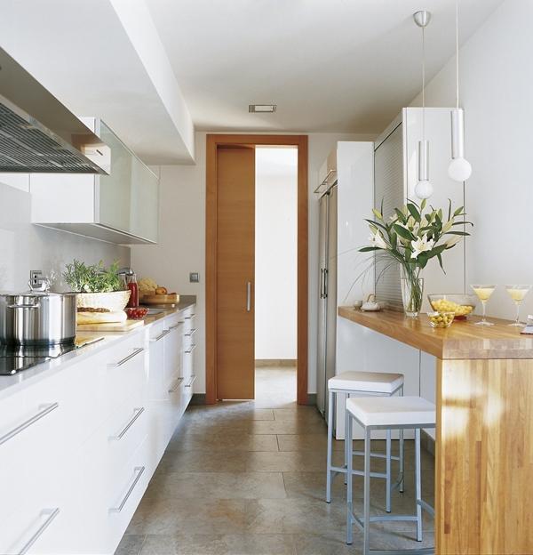 foto-cocina- frente
