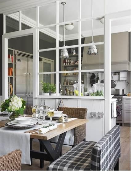 foto-cocina-vidrio repartido