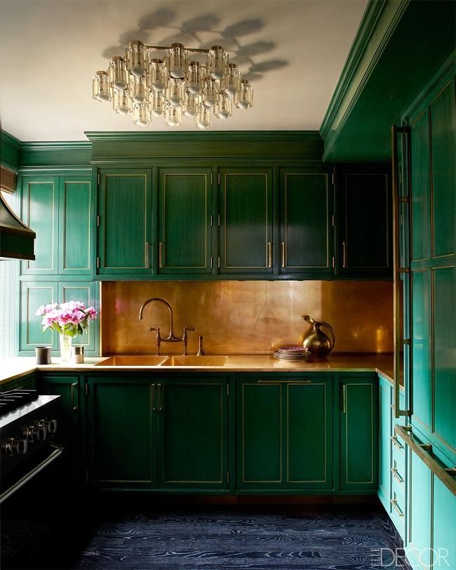 foto-diaz-cocina