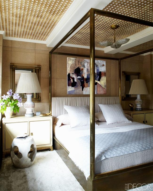 foto-diaz-dormitorio