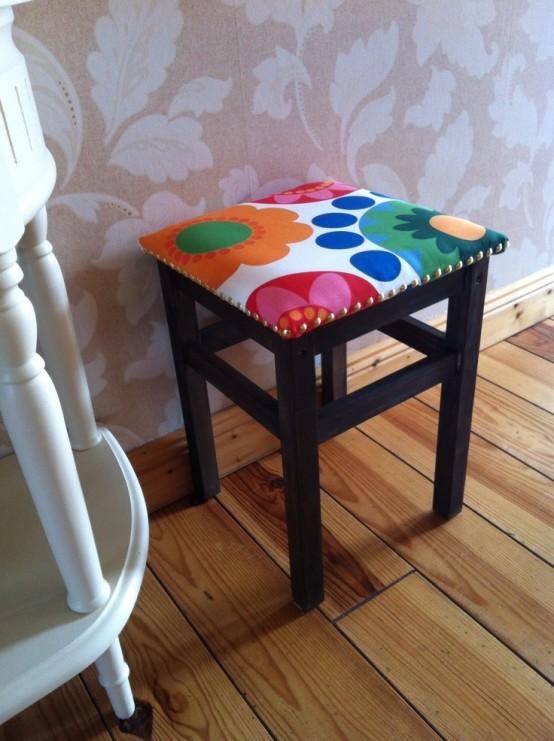 foto-mueble-banco