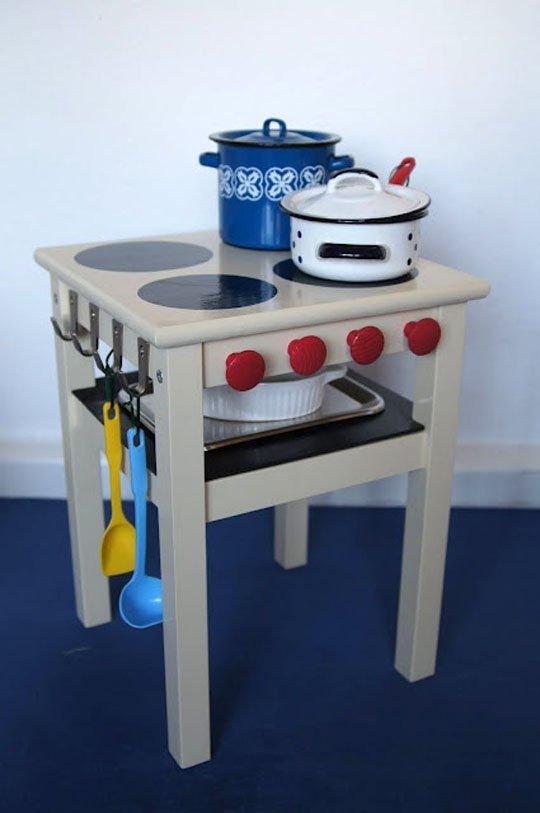 foto-mueble-cocina