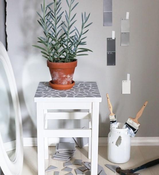 foto-mueble-mesa
