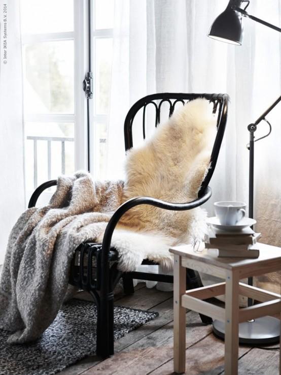 foto-mueble