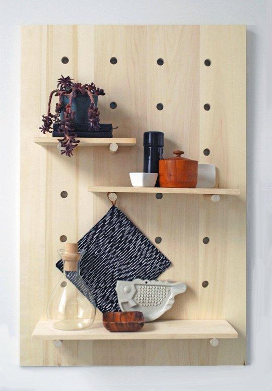foto-organizador-madera