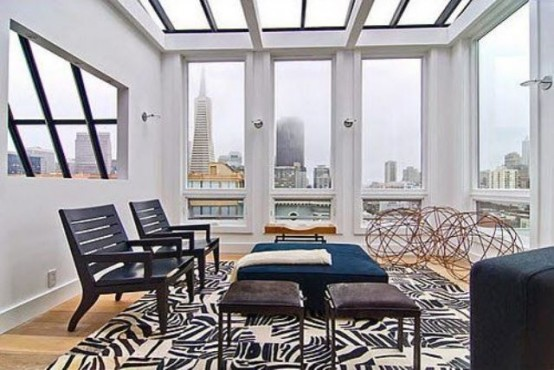 foto-vidrio-terraza
