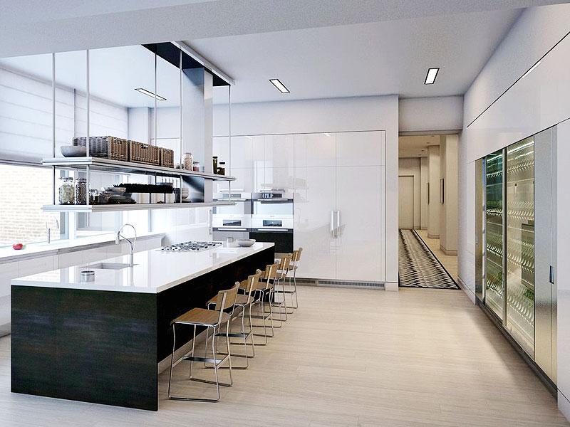 foto-JLO-cocina