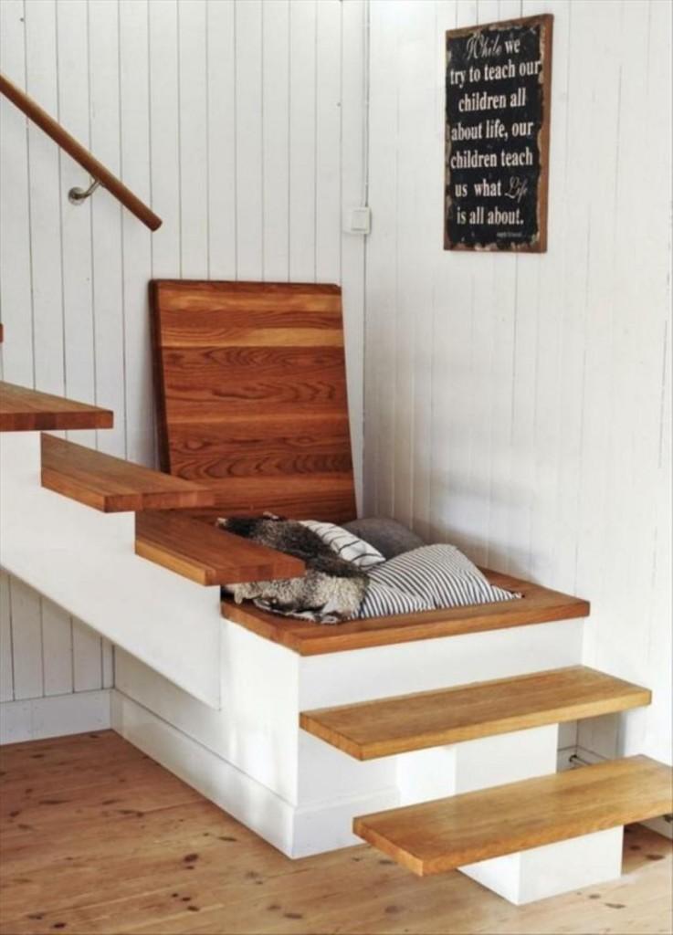 foto-almacenamiento-escalera
