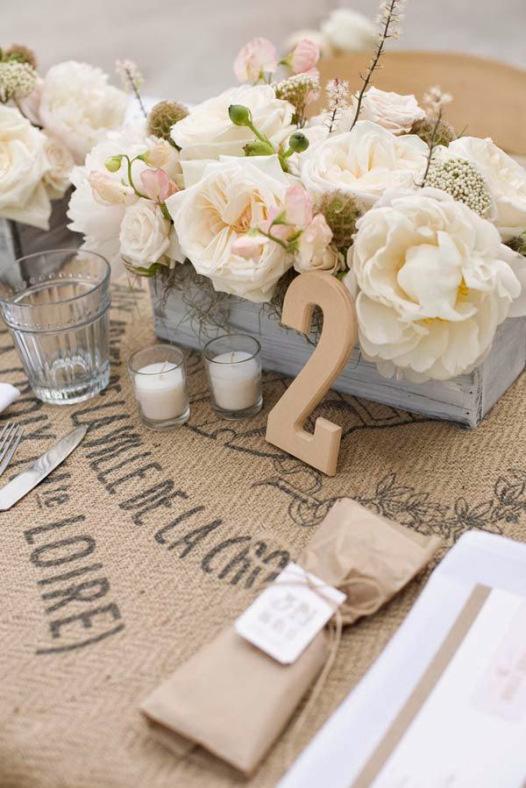 foto-boda-madera