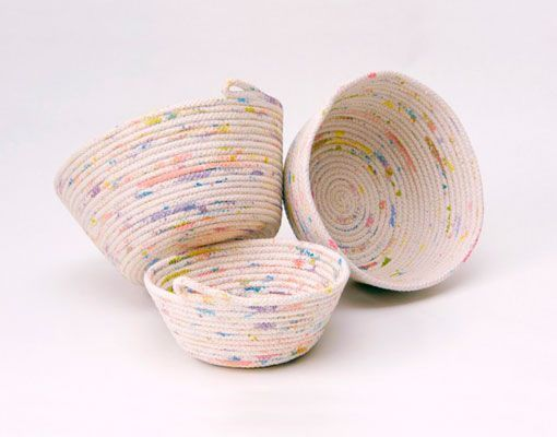 foto-cestas-colores