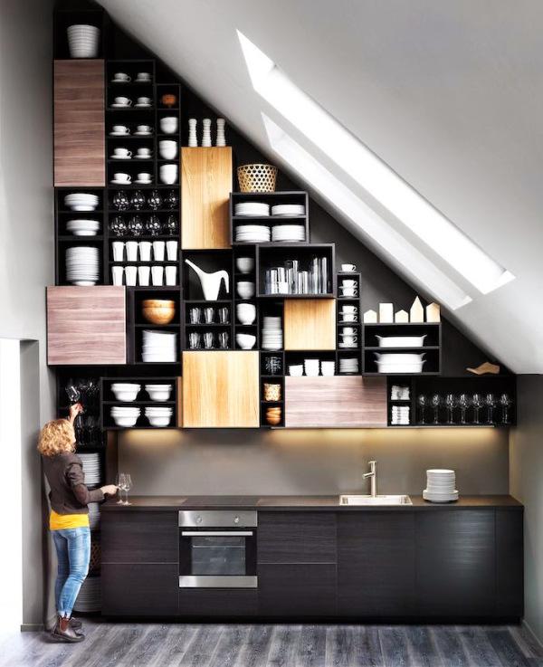 foto-cocina-almacenamiento