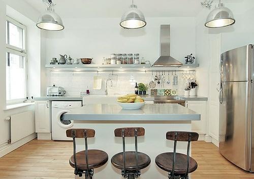 foto-iluminacion- cocina