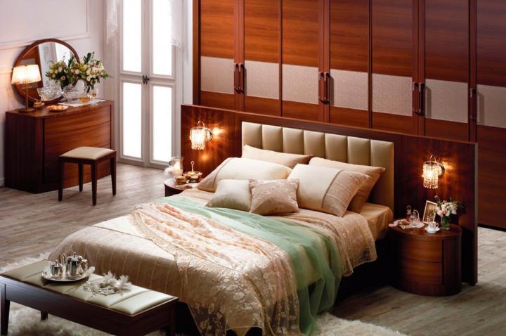 foto-iluminacion-dormitorio