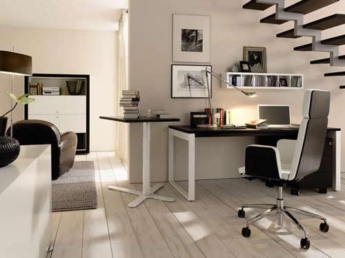 foto-iluminacion-escritorio