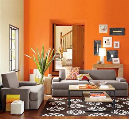 foto-regla-naranja