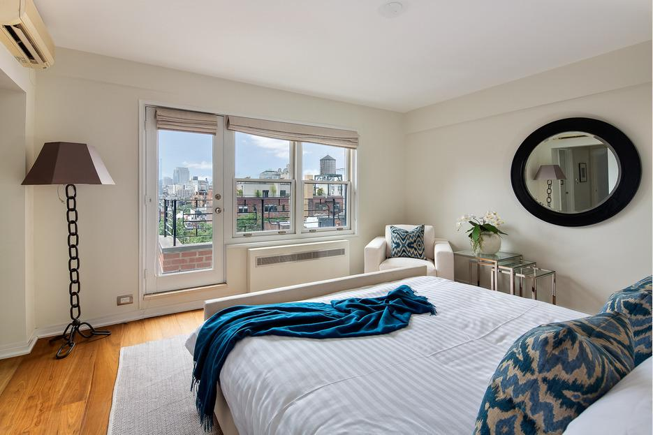 foto-roberts-dormitorio