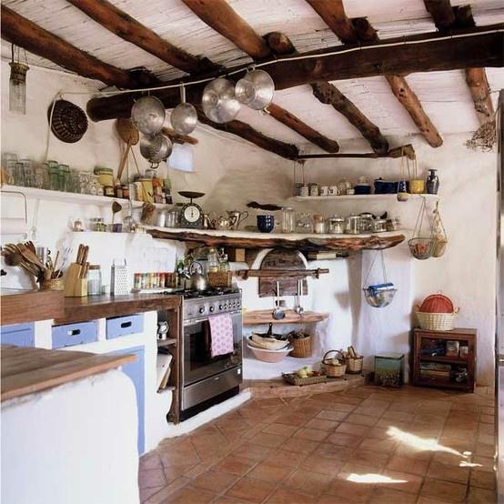 foto-viga-cocina