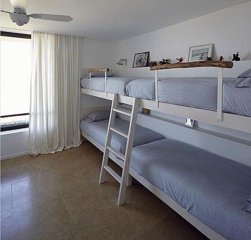 foto-dormitorio- 4