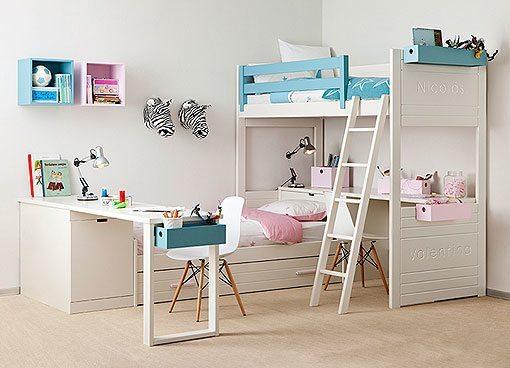 foto-dormitorio-escritorio