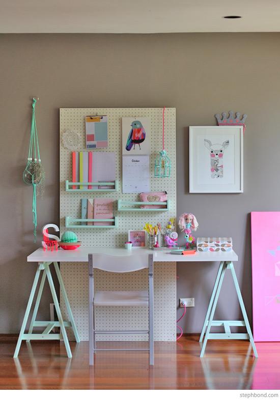 foto-escritorio-pastel