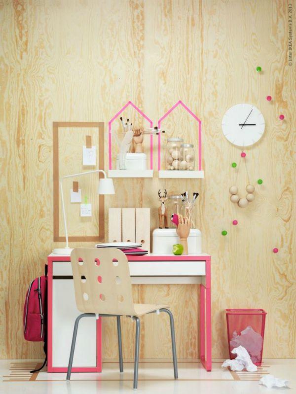 foto-escritorio-washitape
