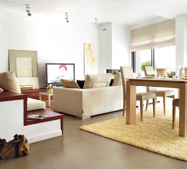 foto-espacio-alfombra
