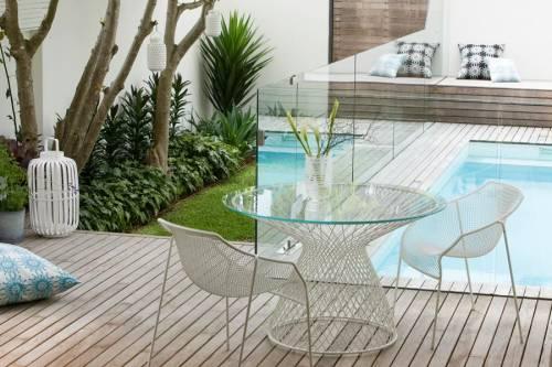 foto-jardin-mesa