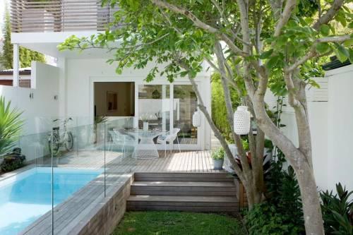 foto-jardin-piscina
