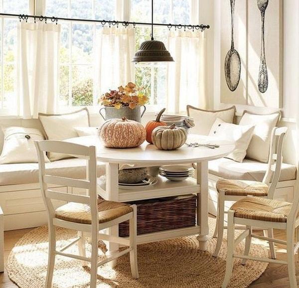 foto-mesa-blanca