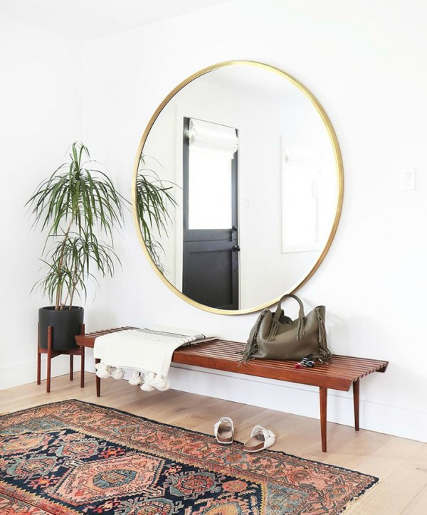 foto-recibidor-espejo