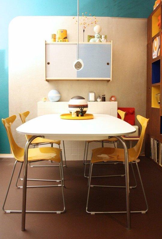 foto-setenta-cocina