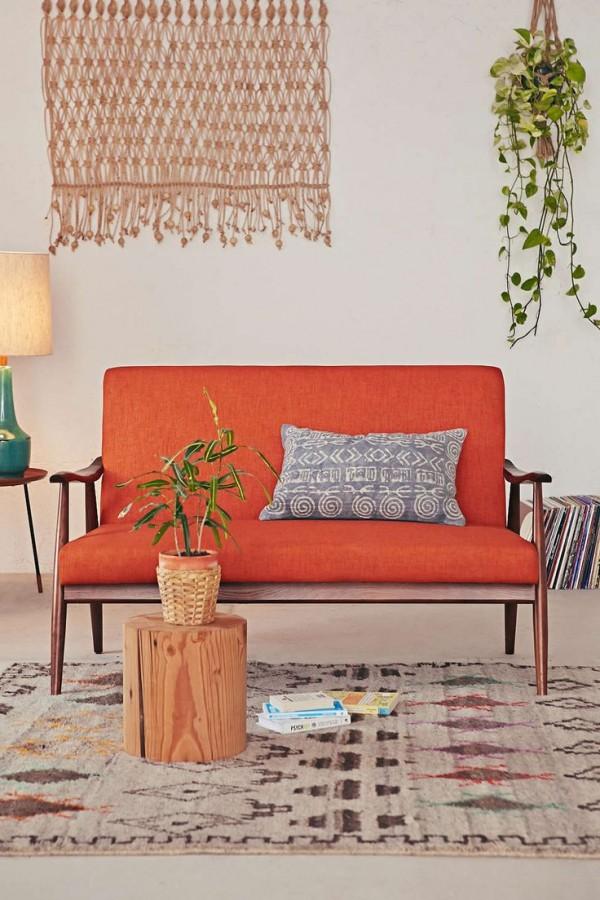 foto-sofa-naranja
