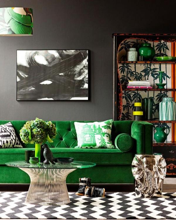 foto-sofa-verde